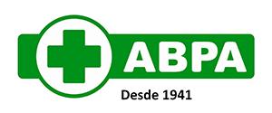 ABPA – Associação Brasileira para Prevenção de Acidentes