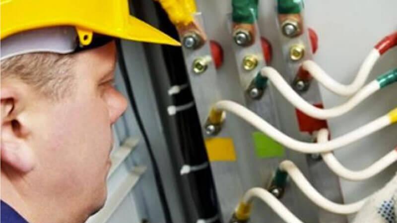 Permalink to:Segurança em Instalações e Serviços com Eletricidade – NR10