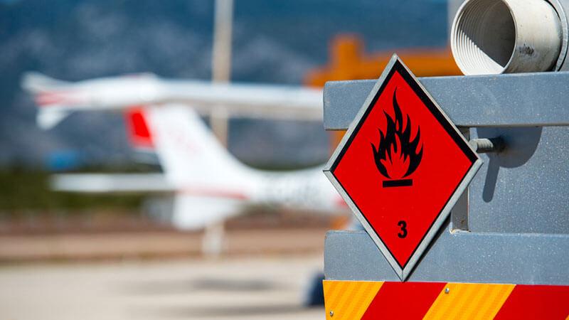 Permalink to:Instrutor em Segurança com Combustíveis e Inflamáveis – NR20
